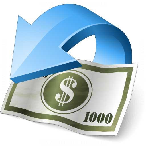 cash app refund help