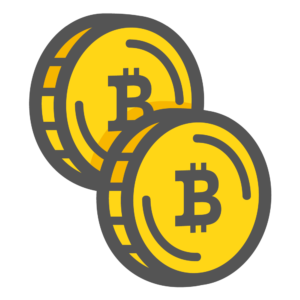 Buy And Sell Bitcoin On Cash App Btc With Cash App