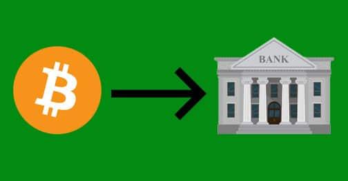 btc-to-bank-account